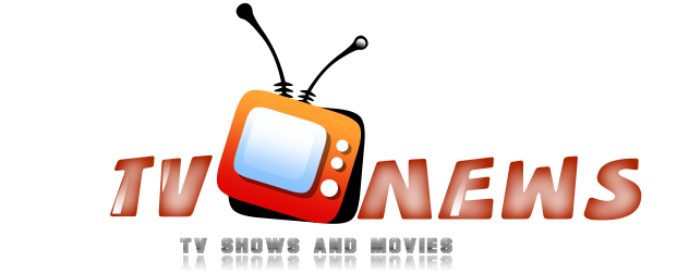 Latest news in the world of tv shows and movies